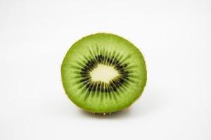 kiwi-428080_1920
